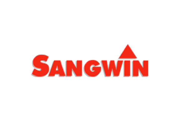 Sangwin