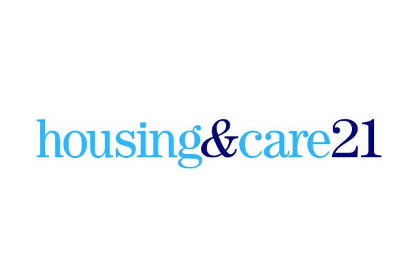 housing&care21